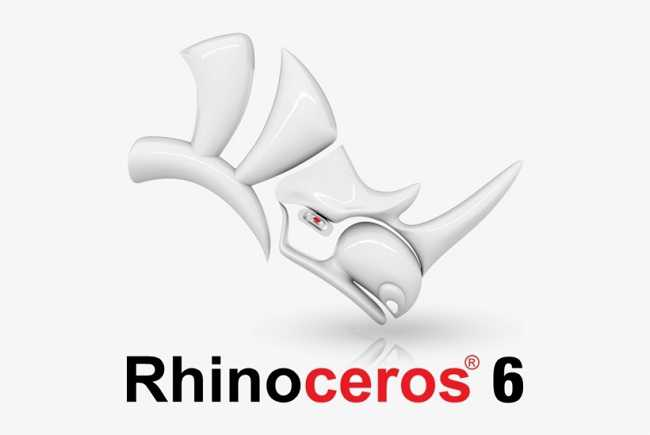 Rhinoceros 6.28.20199.17141 Win/Mac