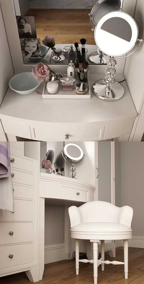 Dressing table 02