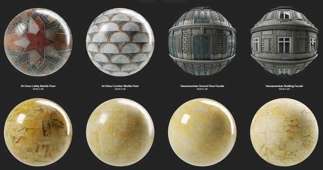 Substance Source Project – 01 – 30 Substance