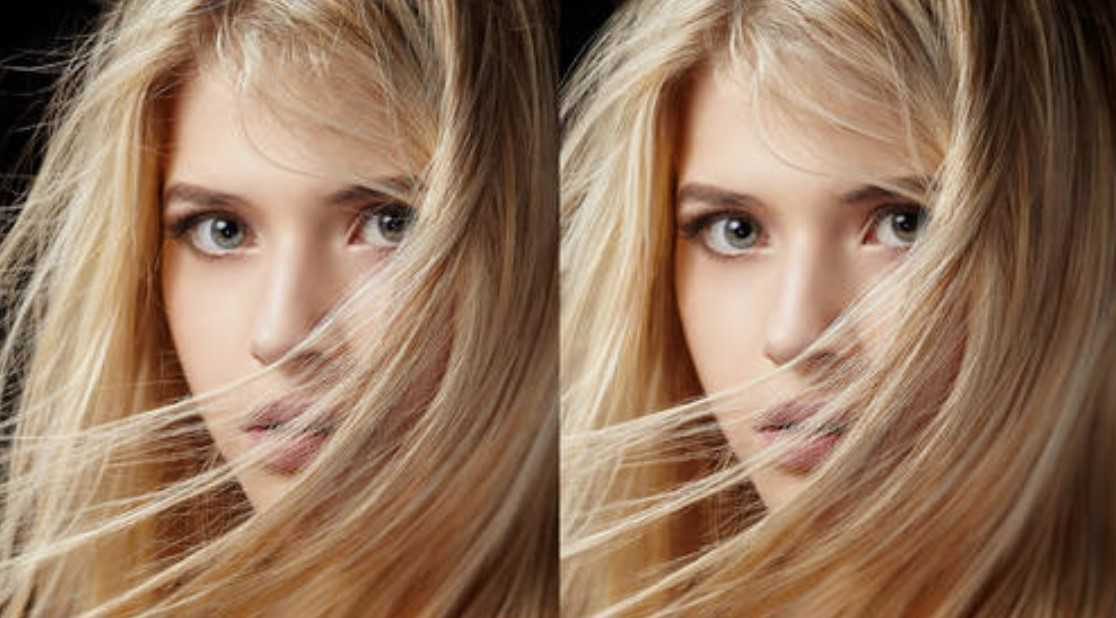 CreativeLive - Advanced Content Aware and Cloning