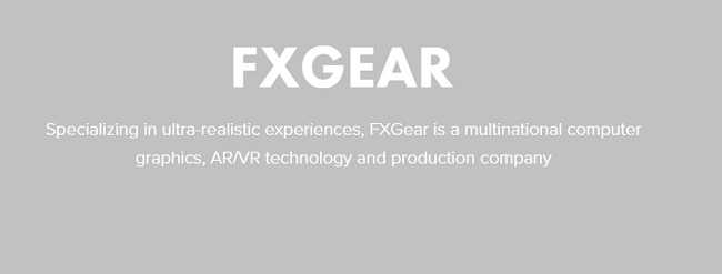 FXGear – FXHair and QUALOTH for Maya 2016 to 2018 Win