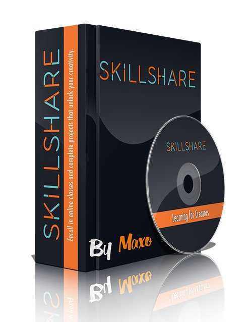 Tutorials  skillshare - Photoshop for Lunch - Make a Photo Collage for Social Media - Masks, Selec...