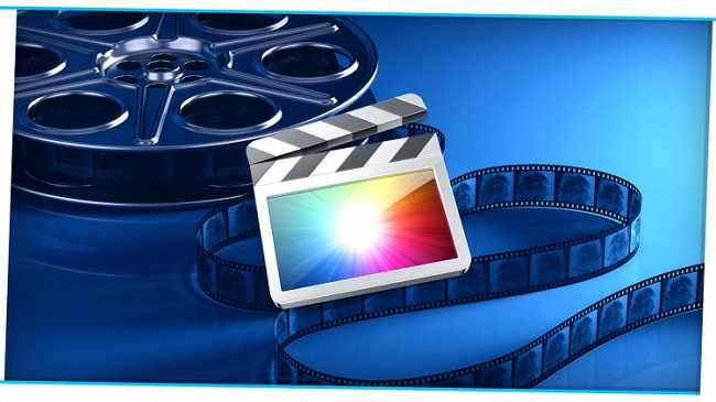Udemy – The Complete Final Cut Pro X Video Editing Crash Course