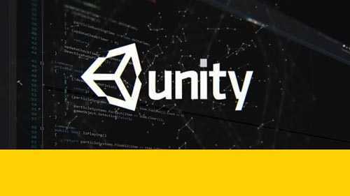 Skillshare – The introduction guide to C# programming with Unity
