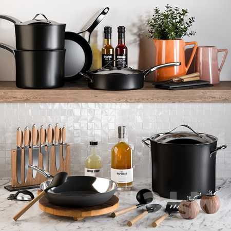 Kitchen Accessories 19