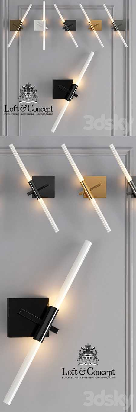 Wall lamp Roll and Hill Agnes Sconce 2