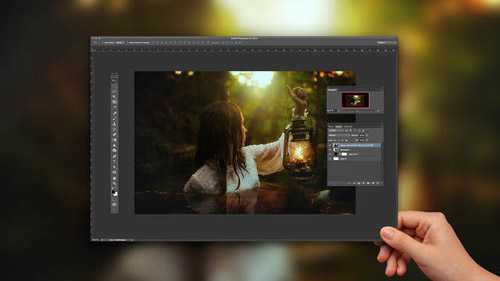 CreativeLive - Creating the Best Photoshop Actions