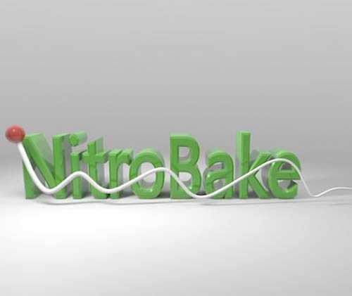 Nitro4D NitroCap v1.55 for C4D Win