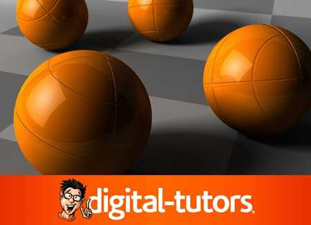 Tutorials Introduction to Rendering in 3ds Max