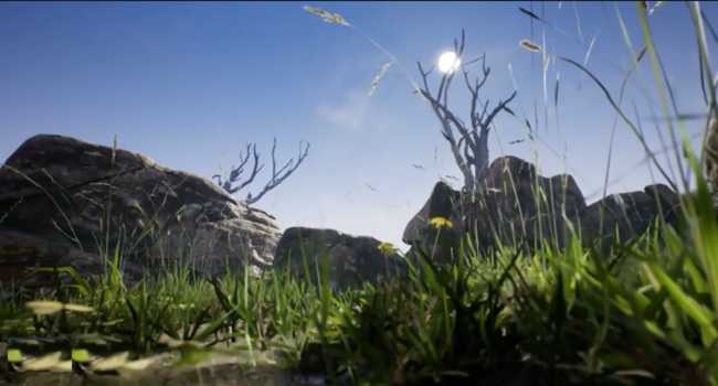 Udemy – Make Hyper-Realistic Outdoor Environments in Unreal Engine