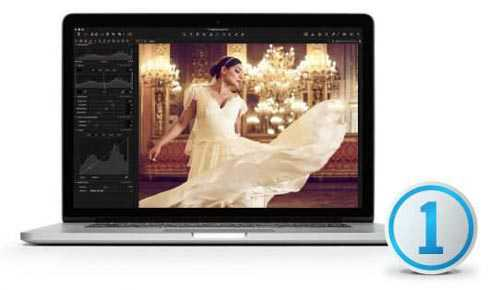Phase One Capture One Pro 12.0.2 Win/Mac